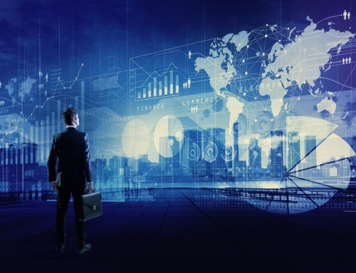 Why next-gen Oracle Cloud Infrastructure will transform your business