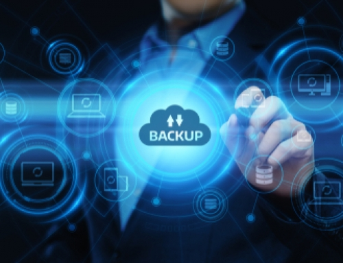 Six reasons why backing up Office 365 is critical