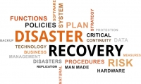 Disaster Recover planning