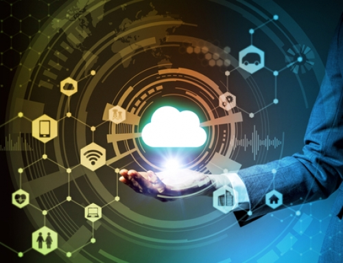 Can you benefit from hyperconverged infrastructure?