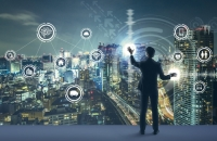 Digital Transformation and Smart City