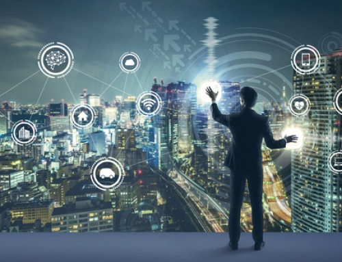 How the right hardware foundation can accelerate IT Transformation