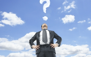 On-premise and cloud - what is best for your applications