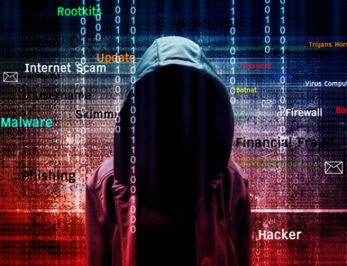 15 Ways to Protect Your Business From a Cyberattack