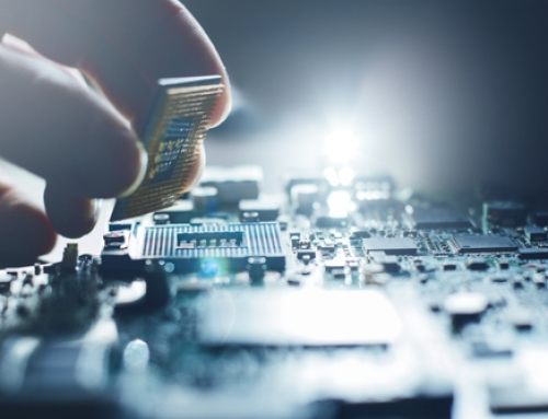 Sustainable IT: Should You Repair or Replace Your Broken Hardware?