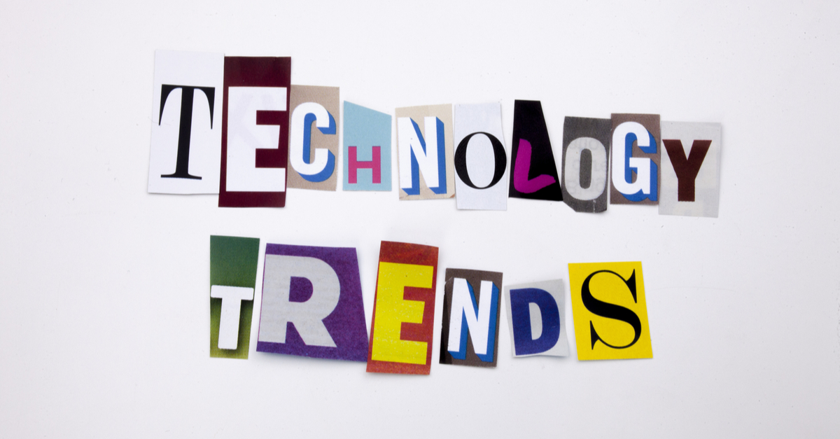 TechnologyTrends