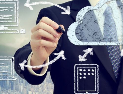 7 hidden – but undeniable – benefits of using the cloud