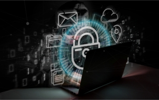 security tips to keep you safe online