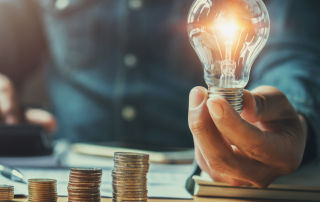 flexible financing solutions for small and midsized businesses